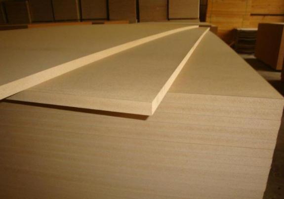 自贡装修板材分类介绍,装修必看